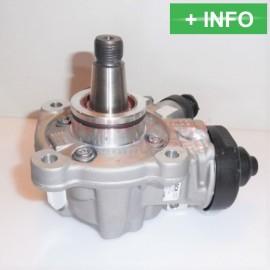 Bomba de inyección diésel Audi 3.0 TDI