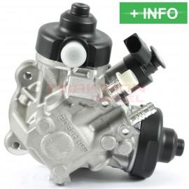 Bomba de inyeccion diesel para Audi Q5 3.0 TDI, Q7 3.0 TDI, Porsche Cayenne TDI 3.0, Vw Touareg 3.0 TDI