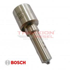 Tobera Bosch 0433172027 (DLLA118P1677)
