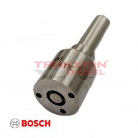 Tobera Bosch 0433172234
