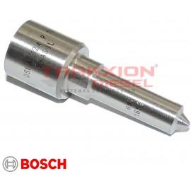 Tobera Bosch 0433175470