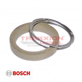 Sello de alta presión F00VC99002