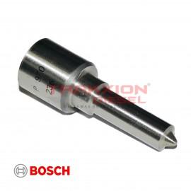 Tobera Bosch 0433175271