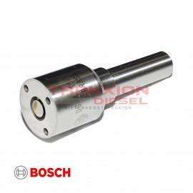 Tobera Bosch 0433175540