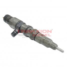 Inyector DETROIT DDEC XV Series 60 0445120207