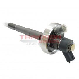Inyector para Renault Mascott 0445110169