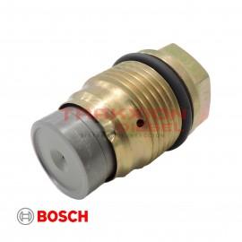Valvula limitadora de presion de combustible Urvan 3.0 ZD30