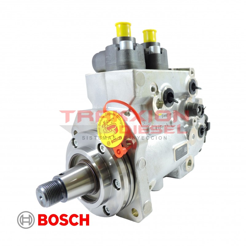 Bomba International PROSTAR MAXXFORCE 11 / 13 CNP5 BOSCH