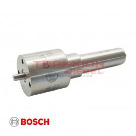 Tobera Bosch 0433171688 - DLLA156P1059