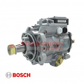 BOMBA DE INYECCION DODGE RAM VP44 5.9