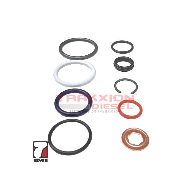 Sellos o Ligas De Inyector Ford Power Stroke 6.0 G2.8 AP0002 / 35690