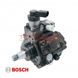 Bomba De alta presion Audi Q5 Audi Q7 3.0TDI, Vw Touareg 3.0TDI
