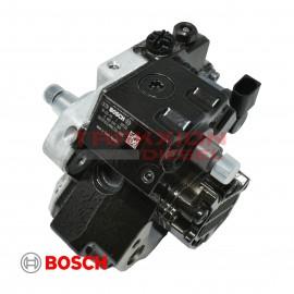 Bomba de inyeccion diesel VW Crafter 2.5 TDI 2006-2011 Nueva