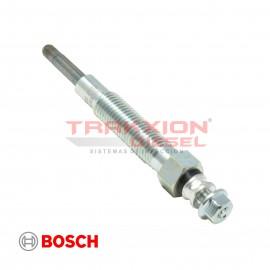 Bujia precalentadora H100 2.5 Diesel 06-10