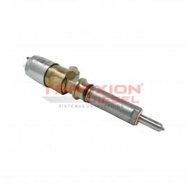 Inyector CAT C6 326-4700 Motor 1106D-E66TA