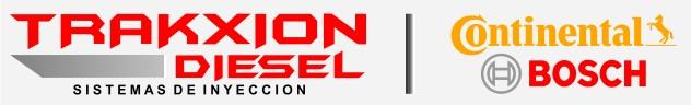 Trakxion Diesel